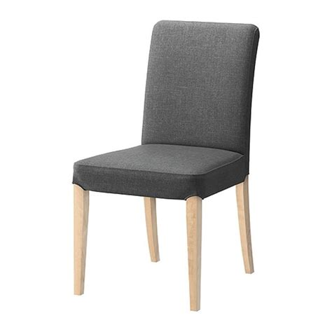 Ikea Dining Chairs Australia Ikea Chairs Australia Home Design