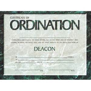 deacon ordination certificate template communion supplies church banners communion cups vbs