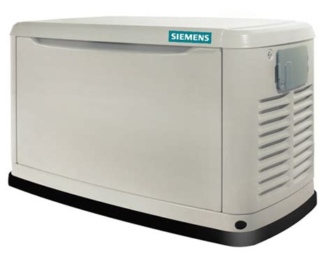 home echo generators