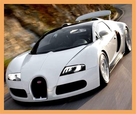 moderno auto para fondos mundo motor fotos de coches modernos para fondo de pantalla fotos de carros modernos