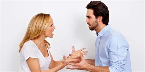 12 Things Most Couples Argue About And Ways To Avoid It by 12 Ways To Stop Arguing And Start Communicating With The
