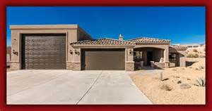 rv garage homes rv garage floor plan sunset homes of arizona experienced