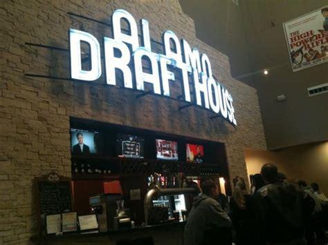 alamo draft house san antonio alamo drafthouse cinema kino san antonio tx vereinigte staaten yelp