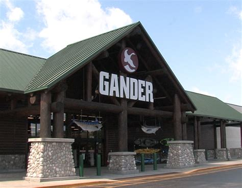 gander mountain paducah kentucky does gander buy used guns