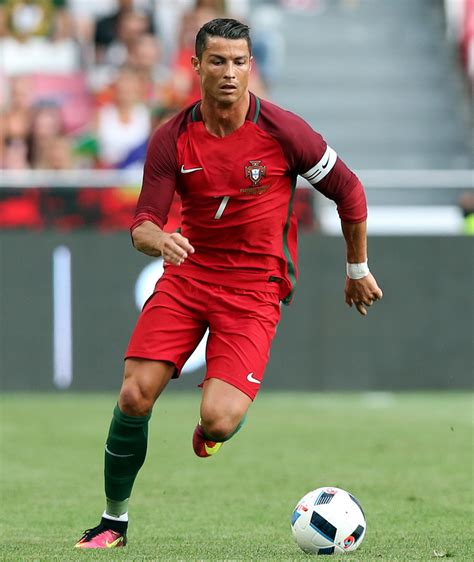 portugal winger ricardo quaresma doubtful for iceland clash news18 ronaldo return to form gives portugal timely boost