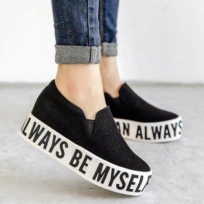 www vergudos negros y ninas las 25 mejores ideas sobre zapatos de plataforma en