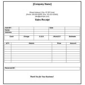 Pay Receipt Template 18 Payment Receipt Templates Free Sample Example
