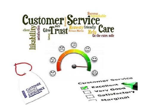 vubiz online store apcr 1 advanced professional customer
