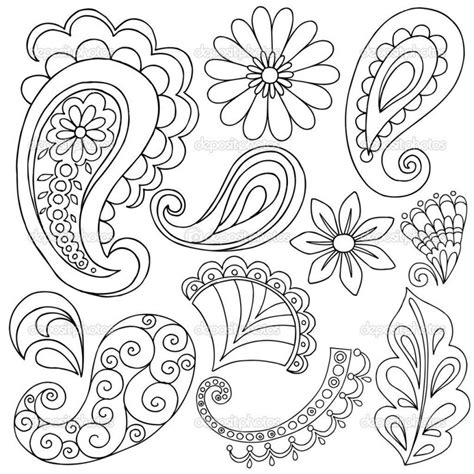 x pattern design different design patterns to draw www pixshark com