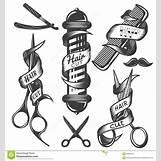 Barber Razor Clipart | 1300 x 1390 jpeg 183kB