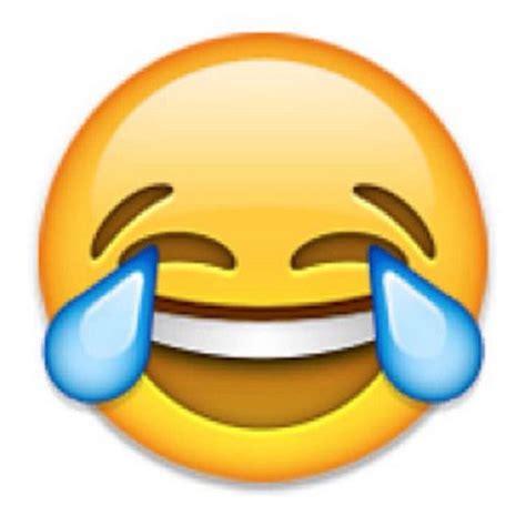imagenes sobre emoji 17 mejores im 225 genes sobre emoji en pinterest emoticonos