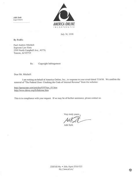 Copy Of Reference Letter Format Letter Format 187 Copy Letter Format Cover Letter And Resume Sles