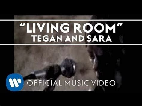 Living Room Lyrics | tegan sara living room lyrics