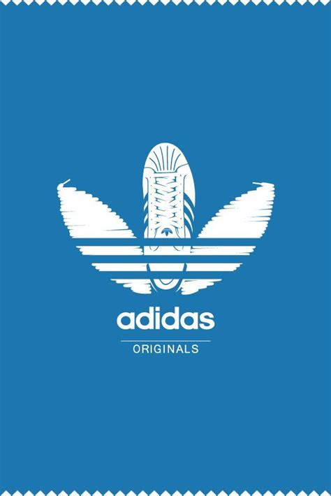 1000 images about adidas on advertising pop and search
