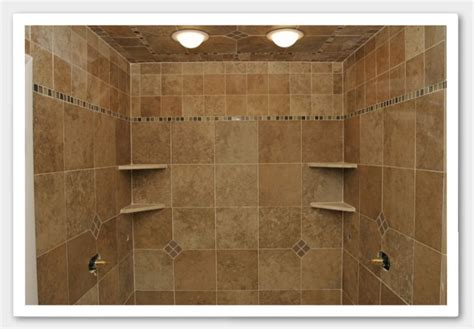 shower tile designs 1000 images about for our pink 80 s bathroom on