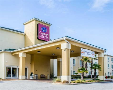 comfort suites niceville fl comfort suites at eglin air force base in niceville fl