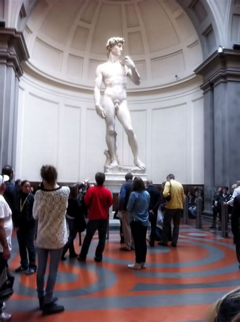 accademia gallery david by michelangelo florence things to do in florence insider tips