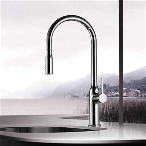 kwc kitchen faucet eve canaroma bath tile kitchen faucets page 4 canaroma bath tile