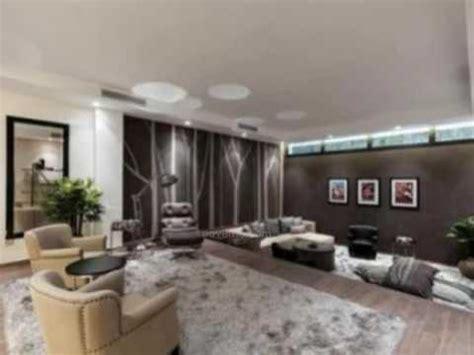 Decoration Maison De Luxe by Top Maison De Luxe Int 233 Rieur Moderne Meilleur Design