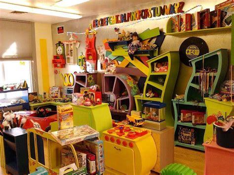 custom childrens furnishings  toys wood crafts