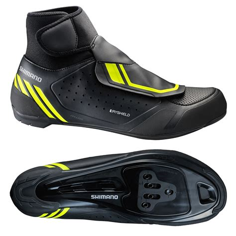 winter road bike shoes shimano kicks out new enduro trail xc road shoes plus