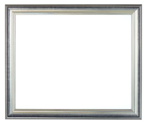 photo frame free photo frames frames photo frames picture