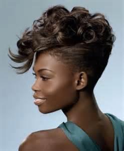 coupe de cheveux femme