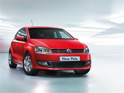 Wallpaper Polos Harga Ekonomis Jakarta Timur harga volkswagen polo dan spesifikasi april 2018