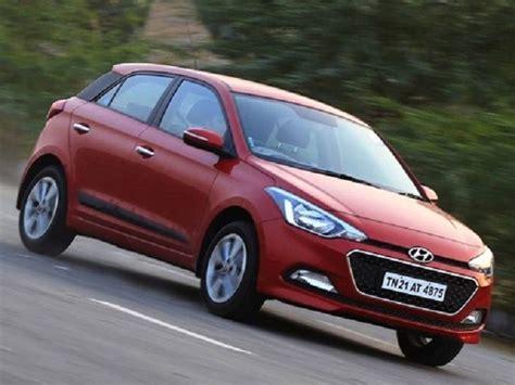hyundai genesis used car prices hyundai india hikes car prices across complete range by up