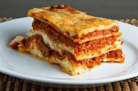 resep membuat olahan roti tawar olahan roti tawar enak dan mudah dibuat resep masakan