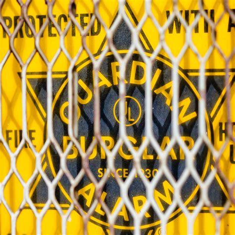 Guardian Alarm guardian alarm michigan security guards companies