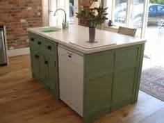 small kitchen island with sink small kitchen island with sink island with sink and