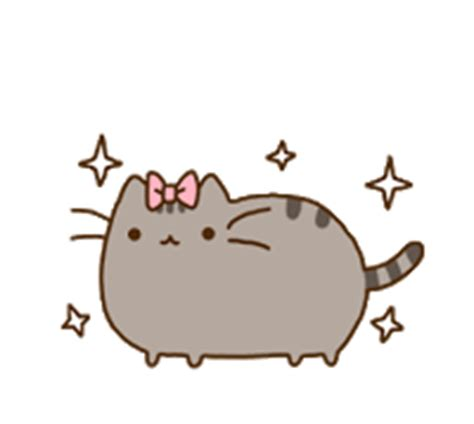 imagenes kawaii de gatos cute cat gatito kawaii