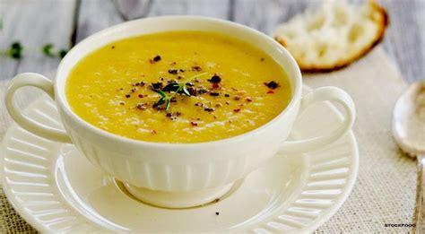 come si cucina la rapa come cucinare il sedano rapa ricette di zuppa pur 232 e