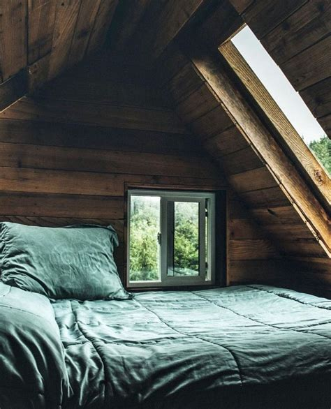 fansite cozy bed tumblr 25 best ideas about cabin interiors on pinterest rustic