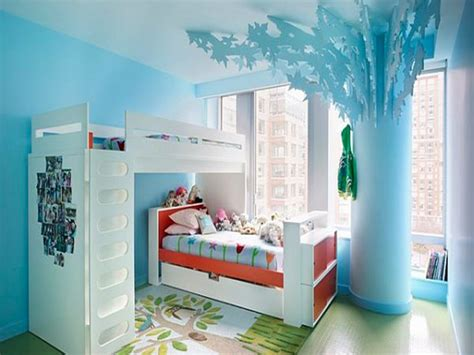 girls bedroom ideas blue paint designs for bedrooms tiffany blue girls bedroom