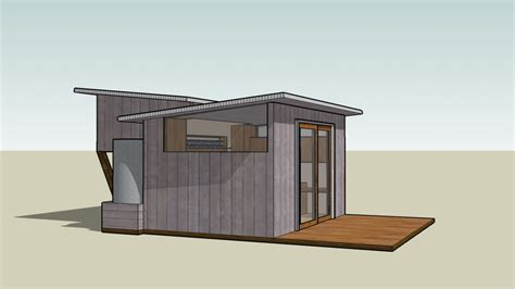 120 square feet 120 sq foot tiny house plans square foot mini house