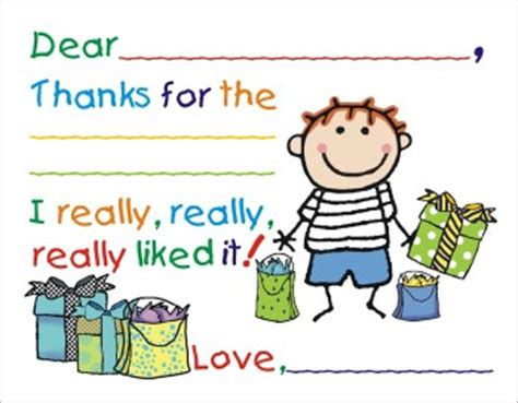 all photos gallery thank you for gift thank you gifts