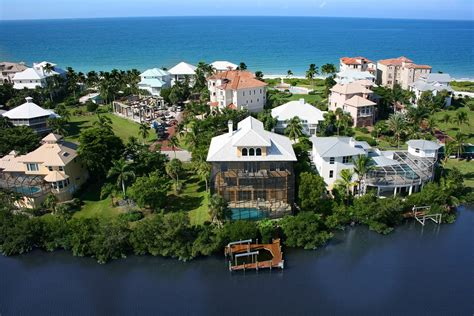 houses for sale naples fl homes for sale barefoot beach naples florida