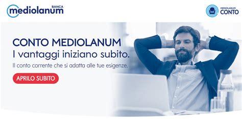 Mediolanum Opinioni by Conto Mediolanum Recensioni Ed Opinioni Sul Conto Corrente