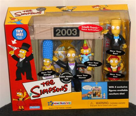 is toysrus open on new year s day simpsons wos new year s playset environment toys r us