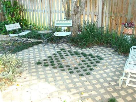 concrete block homes elegant cinder block home patio awesome home projects created from concrete cinder blocks