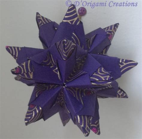 Best Origami Creations - free coloring pages best origami creations 101 coloring