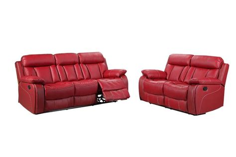 next leather sofas sale dylan leather sofas with recliners 3 2 seater red