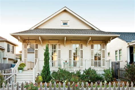 house plans new orleans new orleans cottage revival southern living