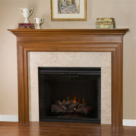 Accessories For Fireplace Mantel by Yellowstone Wood Fireplace Mantel Transitional