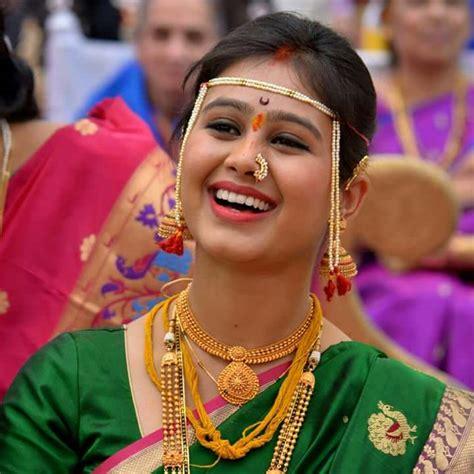 Bai Might Be Married by Mruanal Dusanis Marriage Wedding Photos Neerja More