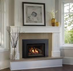 chimney decoration ideas decoration chimney fireplace mantel with window glass chimney mantel ideas for your fireplace