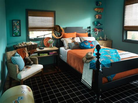 hgtv dream home bedrooms kids bedroom from hgtv dream home 2010 pictures and