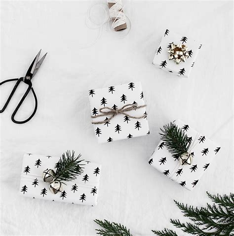 tree wrapping images of tree wrapping paper best